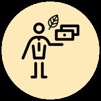 Voordeel-duurzaam-icoon