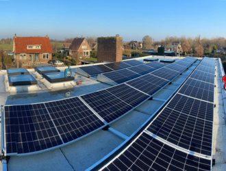 bergambacht-project-solaroplossing