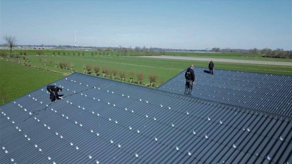 SolarOplossing_op_locatie
